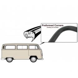 Volkswagen Panoramabus...