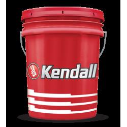 Kendall wiellager vet
