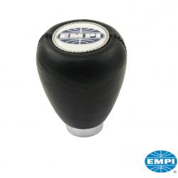 Volkswagen Kever Schakelpookknop met EMPI logo 8132201008