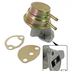 Brandstofpomp T1 motor...