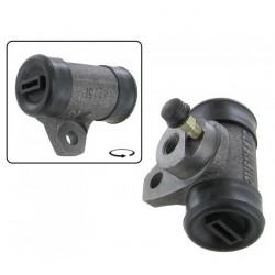 Wielremcilinder achter dia 22,2mm T2