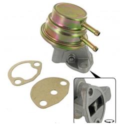 Volkswagen Kubel 181 8/73-  benzinepomp T1 motor 113127025G