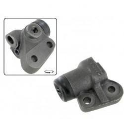 Wielremcilinder links voor dia 25,4mm 211 611 069 C