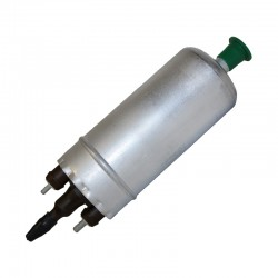Volkswagen Kever Fuel injection brandstofpomp 043906091