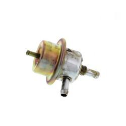 Brandstofdruk regelaar Fuel Injection 022 906 035
