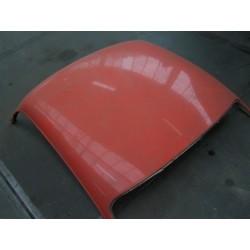 Karmann Ghia dakplaat gebruikt