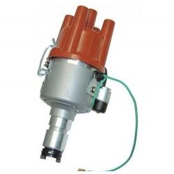 Volkswagen Kever centrifugaal 009 ontsteking 0231178009