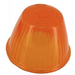 Knipperlicht lens oranje  141953161B