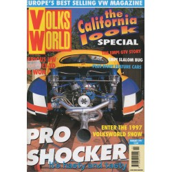 Volksworld 1997 - Februari