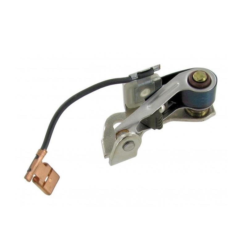 Volkswagen Kever Contactpunten (A-kwaliteit) 311998063 - 1