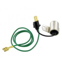 Condensator ( A- Kwaliteit...