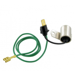 VW kever Condensator ( A- Kwaliteit ) 311905295A