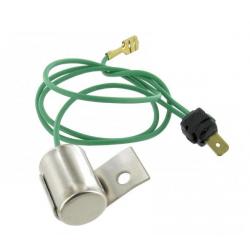 Volkswagen Kever condensator 028905295B
