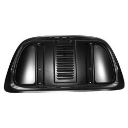 Porsche 356 Motorklep 01-63 / 12-65 644.512.001.06