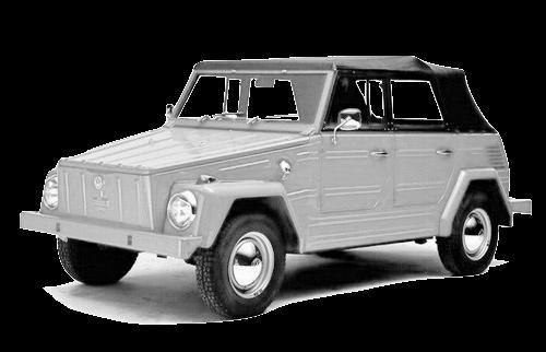 Volkswagen-181-4_1.png