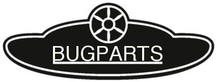 bugparts