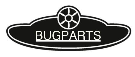 bugparts.nl