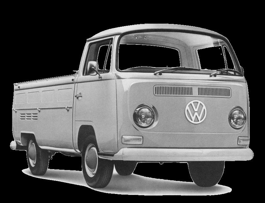 Volkswagen T2A Dorpel laadruimte klep enkel cabin (compleet) van silver weld through besteld u bij BUGPARTS