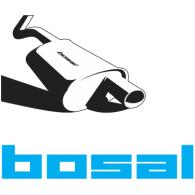 Bosal