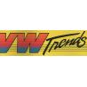 VW Trends